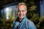 Marco Lemmers over Conscious Hotels: bewust tot in de  kleinste details