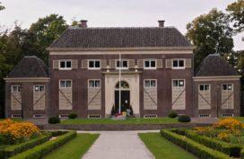 Dudok: twee nieuwe locaties in Delft en Rotterdam