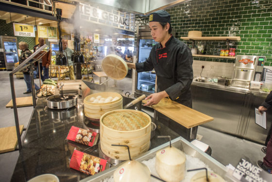 Foto4 aziatische keuken jumbo foodmarkt 560x374