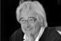 Jan van Lissum start nieuw online restaurantplatform