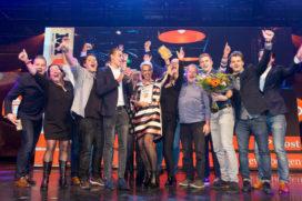 Inschrijving Café Top 100 nog één week geopend