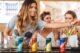 Populaire zomerdrankjes voor op horeca terras: de noviteiten voor 2018