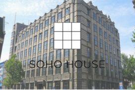 Raad van State geeft groen licht voor opening omstreden hotel Soho House Amsterdam