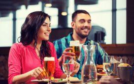 Veel bieractiviteiten tijdens Week van het Nederlandse Bier