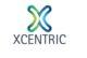 Xcentric 80x54
