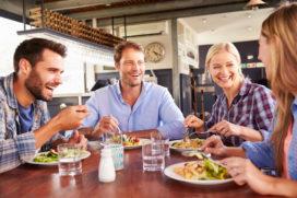Vernieuwd Bookdinners: 'Netflix van de restaurantwereld worden'