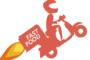 Horeca Top 100 2018: Fastfoodformules zijn booming