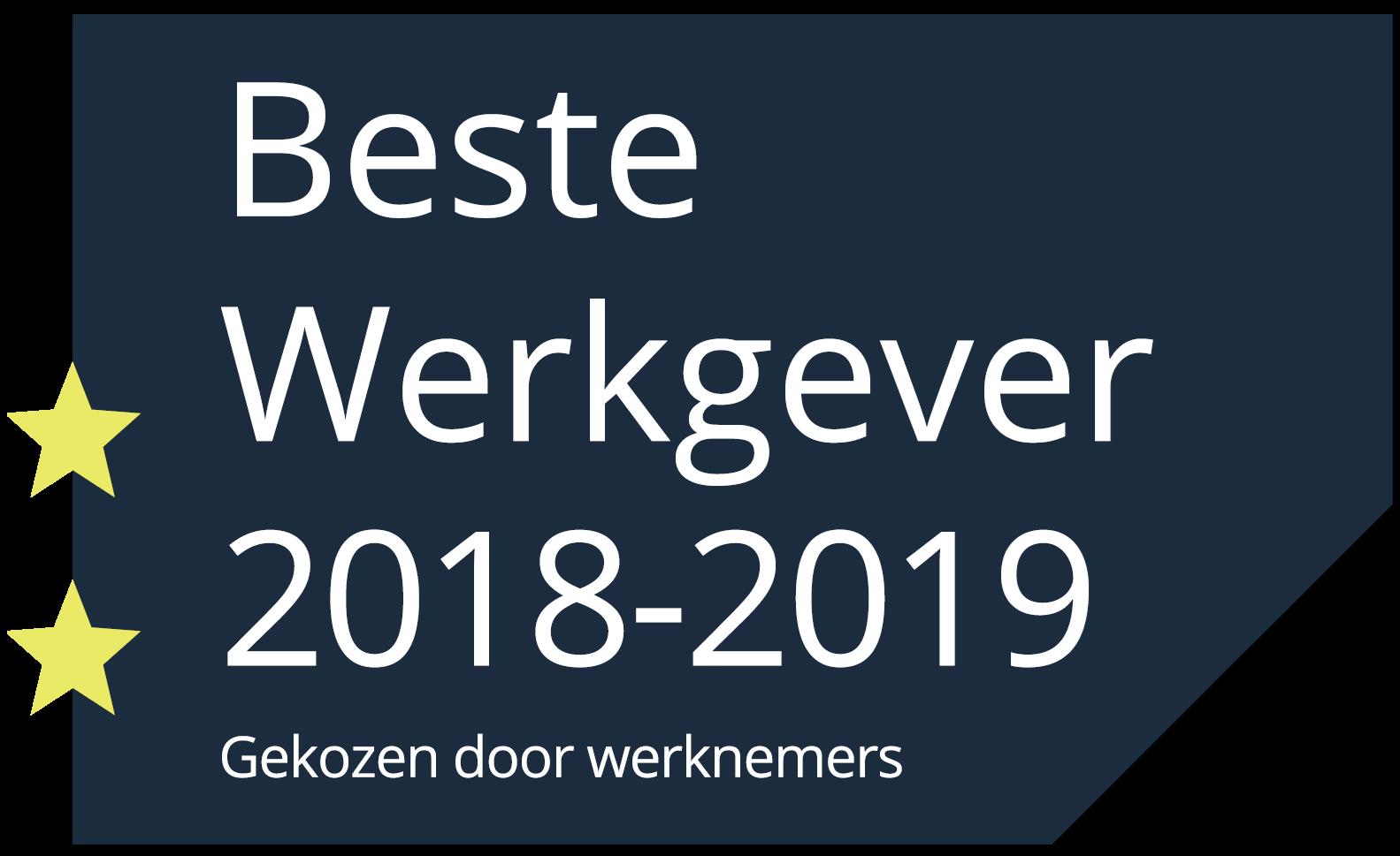 hotel okura amsterdam keurmerk beste werkgever 2018 2019. Black Bedroom Furniture Sets. Home Design Ideas