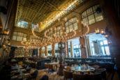 Handvatten voor een succesvol hotelrestaurant