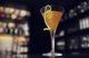 Selectie van 35 niet te missen cocktailbars volgens GaultMillau 2019