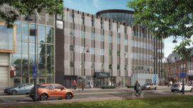Nederlands eerste Niu hotel geopend in Haarlem