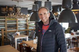 Grand café 't Gerecht in Heerenveen opent boutique hotel