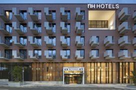 HNA verkoopt belang in NH Hotels aan Thaise hotelgroep
