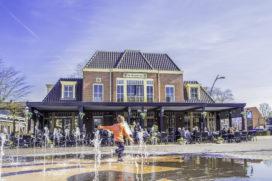 Terras Top 100 2018 nr.76: De Bunckman, Voorthuizen