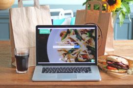 Ondernemers lanceren met Bitebuddy.nl prijsvergelijker van online maaltijdbezorgers