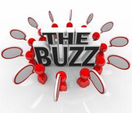 Buzz creëren voor nieuwe horecazaken