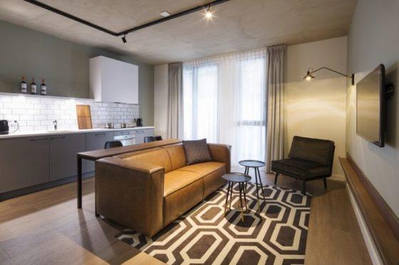 Corendon village hotel apartments 1 560x372