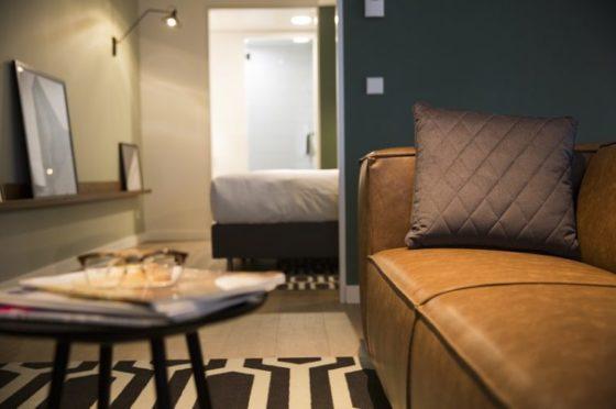 Corendon village hotel apartments 2 560x372