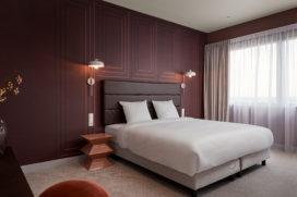 Corendon: eerste gasten in grootste hotel van de Benelux (+foto's)