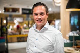 Cormet Catering wil groeien in bedrijfscatering