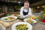 Albron op 1 in de Misset Catering Top 25 Grootste cateraars