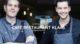 Niek Groen van Restaurant Klaas lost zijn personeelsprobleem op met video