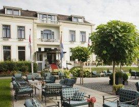 Landgoed Lauswolt na verkoop weer in Friese handen