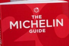 Data gidspresentaties GaultMillau en Michelin voor 2019