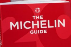 Data gidspresentaties GaultMillau en Michelin voor 2019