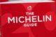 Michelingids 80x53