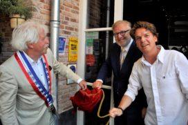 Spui76 in Spakenburg treedt toe tot Euro-Toques