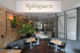 Restaurant spingaren 180810 98 80x53