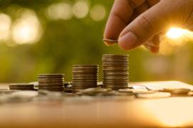 CBS: Relatief veel faillissementen in de horeca