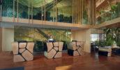 Foto's: Hotel Jakarta Amsterdam by Westcord