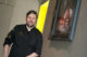 Interview: Menno Post aan vooravond van start restaurant Olivijn