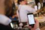 Café-restaurant Sijf gaat lunchdip digitaal te lijf