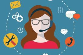 Webcare in de horeca: benut de kansen