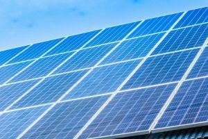 Informatieplicht energiebesparing voor bedrijven komt eraan
