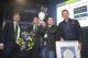 Inschrijving Horecava Innovation Award 2019 geopend
