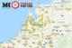 18 07 03 terras top 100 landkaart e1530608479195 80x53
