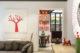 Horecainterieur: Designhotel Savona 18 Suites in Milaan 'mix van kunstgalerie en huiskamer'
