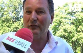 Video: hoofdjury Terras top 100: bedrijven missen eenvoudige stappen voor meer winst