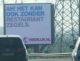Billboardheerlijknlah 80x61