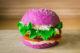 Cherry bomb burger 272x181 80x53
