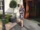 Ellen de boer 80x59