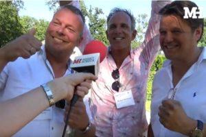 Video: waarom wint 't Gerecht Heerenveen de Terras Top 100 2018?