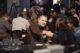 Exploderende hotelmarkt trekt The Independent Hotel Show naar Amsterdam
