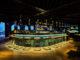 Horecainterieur: Duurzaam QO hotel 'luxe en circulariteit hand in hand'