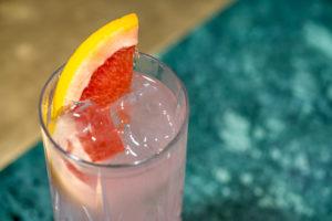 Cocktailrecepten: Zomerse longdrinks met een vleugje rum