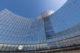 HNA laat hotelambities varen en verkoopt ook Radisson